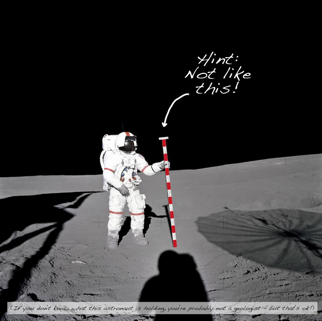 astronaut-jakestaff-textcap