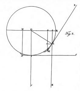 herschel-fig2