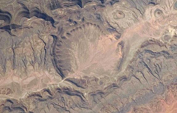 crater_2_575